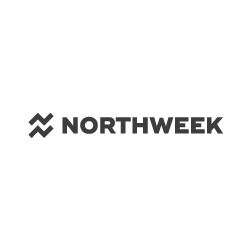 Northweek <> Helping